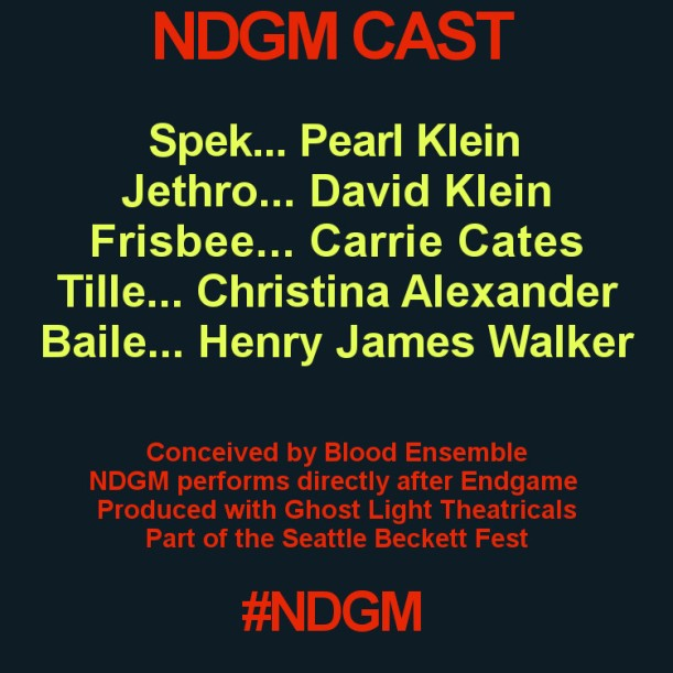 NDGM cast for facebook