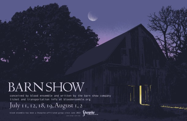barn_show_poster1000PXL